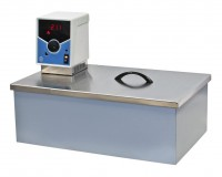 Термостат LOIP LT-217a