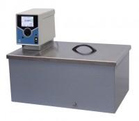 Термостат LOIP LT-417a