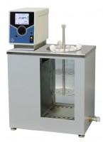Термостат LOIP LT-920 калибровочный