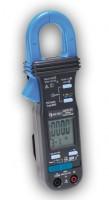 Токоизмерительные клещи MD 9235