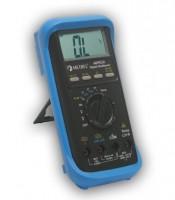 Цифровой мультиметр MD 9020
