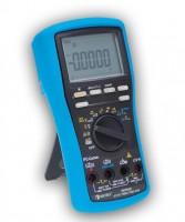 Цифровой мультиметр MD 9060