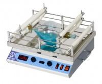 Шейкер лабораторный LOIP LS-110