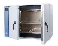 Шкаф сушильный LF-240/300-VS1 (240 л)