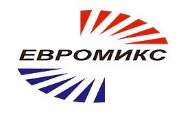 Обновление цен на продукцию Евромикс