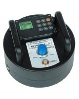 ВИП-1 Измеритель водонепроницаемости бетона вакуумным методом