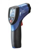 DT-8863 инфракрасный термометр (пирометр)