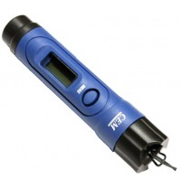 IR-67 инфракрасный термометр