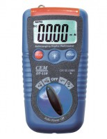 DT-118 мультиметр цифровой