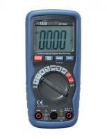 DT-932N мультиметр цифровой