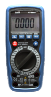 Автомобильный мультиметр AT-9955