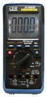 Автомобильный мультиметр AT-9995E