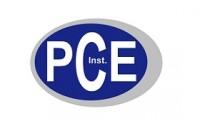 PCE Group
