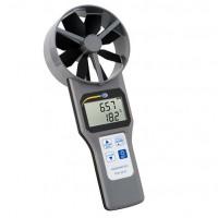 Термоанемометры PCE-VA 20