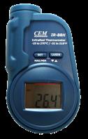 Инфракрасный термометр IR-88H