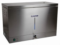 Аквадистиллятор электрический со встроенным сборником Liston A 1110
