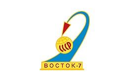 Обновление цен на продукцию производства ВОСТОК-7