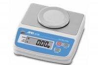 Лабораторные электронные весы AND HT-120
