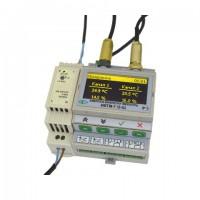 Стационарные термогигрометры ИВТМ-7