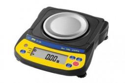 Лабораторные электронные весы AND EJ-200