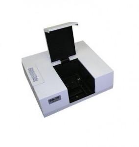 спектрофотометр-СФ-56