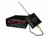 Термоанемометр ТТМ-2/2-06-4Р-2А