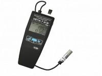 Термогигрометр ИВТМ-7 М 6 (в эргономичном корпусе)