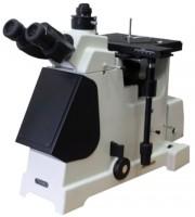 Микроскоп металлографический ЛОМО МЕТАМ ЛВ-41