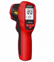 CONDTROL IR-T3 — пирометр-инфракрасный термометр