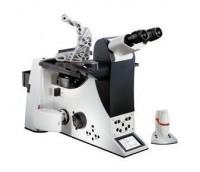Инвертированный исследовательский микроскоп LEICA DMI5000M в комплектации AIM