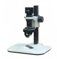 Макроскоп МСП 3D с наблюдением объекта под углом 35 градусов