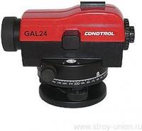 CONDTROL GAL24 — оптический нивелир
