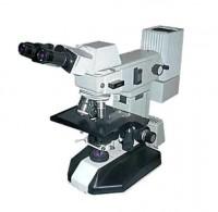 Микроскоп люминесцентный ЛОМО МИКМЕД-2 вариант 11
