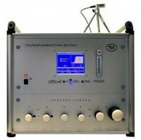 Генератор влажного газа «ТКА-ГВЛ-01-2»