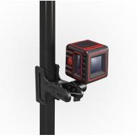 Лазерный уровень (нивелир) ADA CUBE 3D HOME EDITION