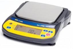 Лабораторные электронные весы AND EJ-3000
