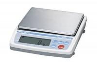 Лабораторные электронные весы AND EW-1500i