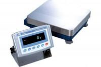 Лабораторные электронные весы AND GP-30KS