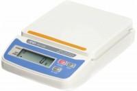 Лабораторные электронные весы AND HT-300