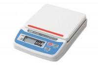 Лабораторные электронные весы AND HT-3000