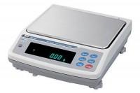 Лабораторные весы компараторы AND MC-30K