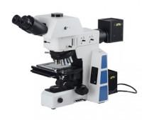 Микроскоп ЛОМО БИОЛАМ-2М