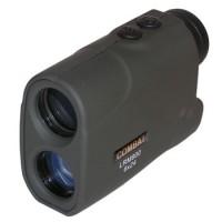 Лазерный дальномер PCE LRF 600