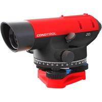 CONDTROL GAL20 — оптический нивелир