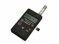 Термогигрометр ИВТМ-7 М 6
