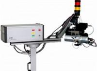 ARTAX  Спектрометр для неразрушающего элементного анализа больших объектов