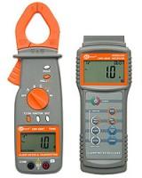 CMP-600 Клещи электроизмерительные