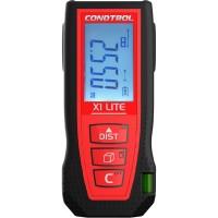 CONDTROL X1 Lite — лазерный дальномер