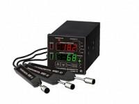 Термогигрометр ИВТМ-7/4-Щ2-YР-ZА. ИВТМ-7/4-Щ2-8Р