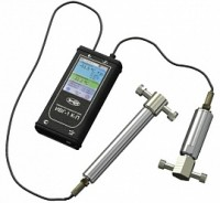 Электронный гигрометр ИВГ-1 К-П-Т